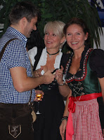 20151017_allgemein_oktobervereinsfest_202543_ebe.jpg