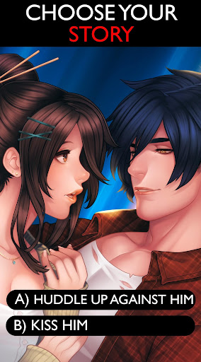 Is-it Love? Sebastian - Adventure & Romance For PC