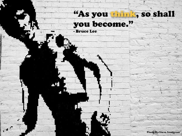 bruce-lee-kung-fu-quotes-11