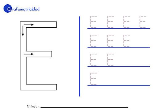 e_grafo_may.jpg