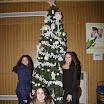 Navidad » Navidad 2014