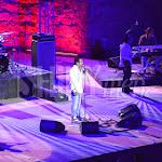 shinymen-cheb-khaled-festival-de-carthage-2013 (28).JPG