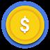Download Recarga Bonus Creditos Grátis v1.0.4 [Novo Método 2015]