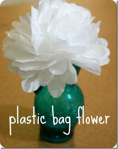flor-sacolas-plasticas
