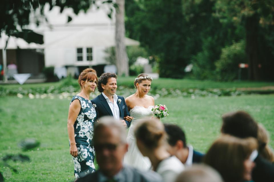 Ana and Peter wedding Hochzeit Meriangärten Basel Switzerland shot by dna photographers 373.jpg