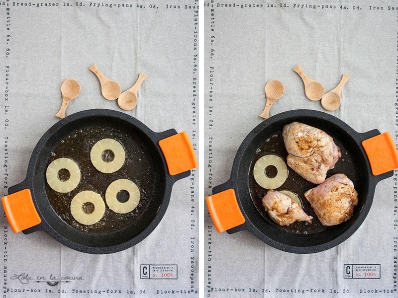 pollo-glaseado-diptico-2