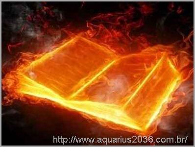 Biblia-jesus-espirito-santo