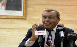 Moscou: signature d'un procés-verbal pour l'intensification de la coopération entre l'Algérie et la Russie