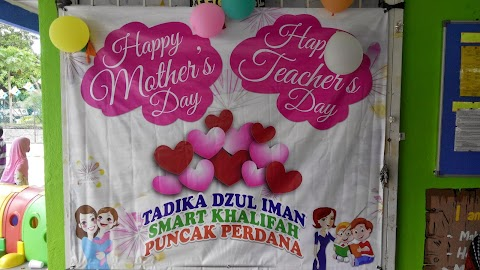 Today is teachers day!