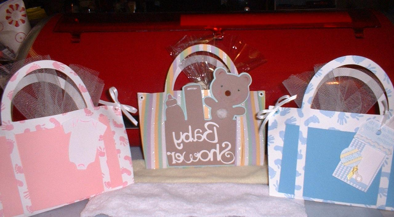 Wedding Favor Bags Philippines