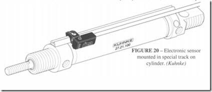 Actuators-0563