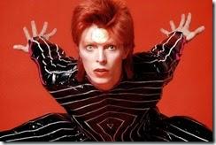 David-Bowie- -Kansai-Yamamoto- -Yacco- Masayoshi-Sukita- -feragarza- -Fashion-e1364298694920
