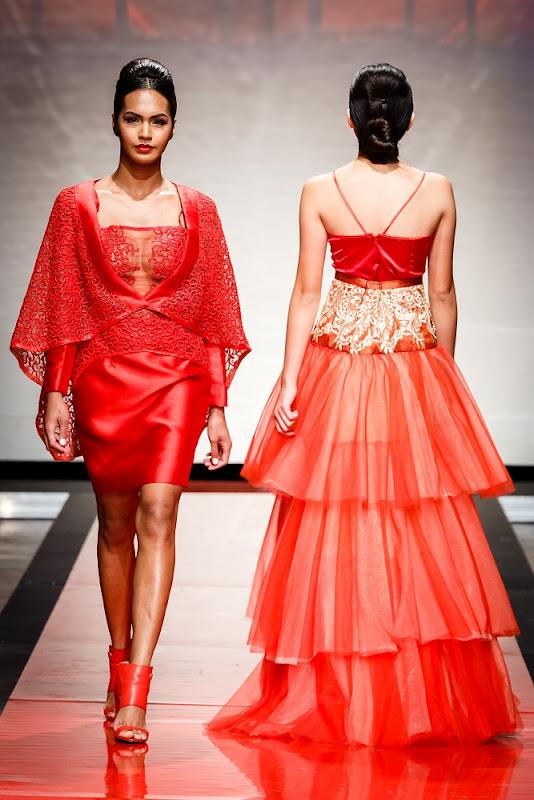 Design by Trixie Zarate