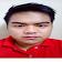 Dexter C. avatar