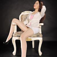 LiGui 2013.10.23 网络丽人 Model 美辰 [56P] 000_3869.JPG