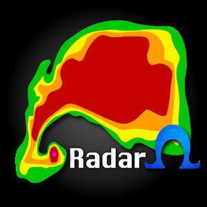 RadarOmega For PC (Windows & MAC)
