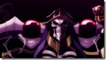 Overlord - 01 -2