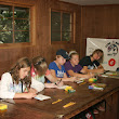 camp discovery - Tuesday 229.JPG