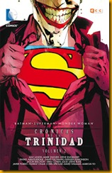 batman_superman_ww_cronicas_trinidad_VOL2