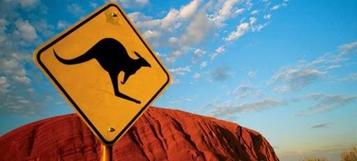 ayres-rock-australia-503