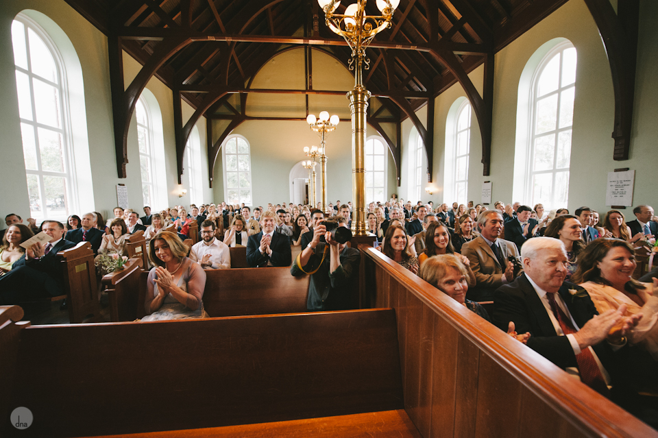 Jen and Francois wedding Old Christ Church and Barkley House Pensacola Florida USA shot by dna photographers 214.jpg