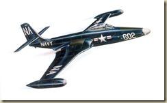 McDonnell_F2H-2N_Banshee