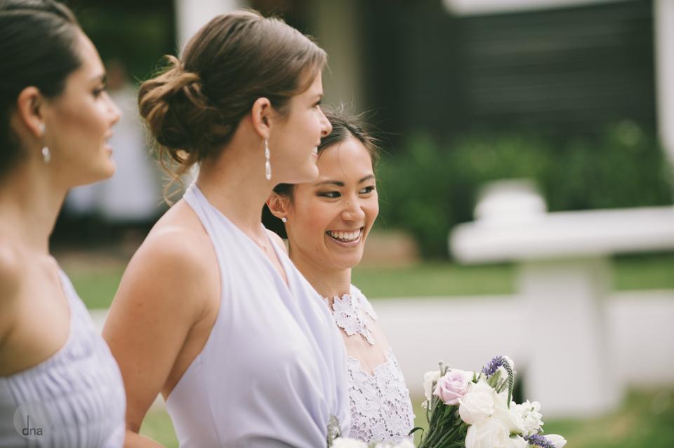 Ana and Dylan wedding Molenvliet Stellenbosch South Africa shot by dna photographers 0059.jpg