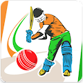 Download CricLine - Live Cricket Scores APK for Android Kitkat
