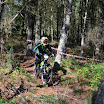 CT Gallego Enduro 2015 (36).jpg