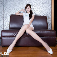 [Beautyleg]2014-12-08 No.1062 Sara 0047.jpg