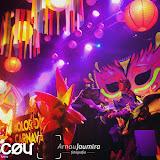 2016-02-13-post-carnaval-moscou-340.jpg