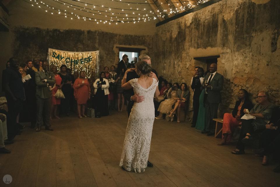 Hannah and Pule wedding Babylonstoren Franschhoek South Africa shot by dna photographers 1371.jpg