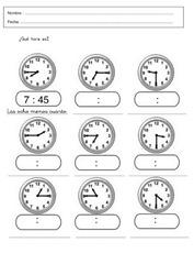 reloj (1)