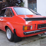 Ford Escort Mk2 RS2000 RED 4.jpg