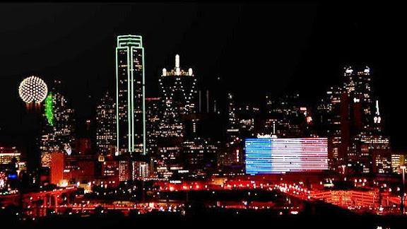23_KhachSanOmni-Dallas_My.jpg