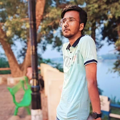 Pratik Sanyal review