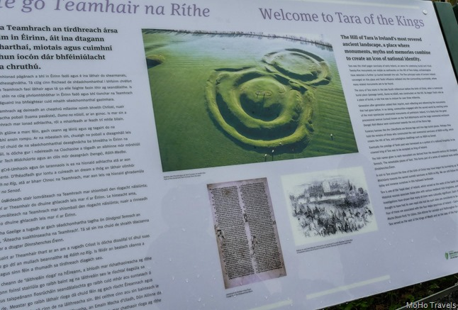 The Hill of Tara (1 of 1)-3