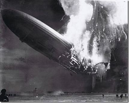 Hindenburg fire (lo res)