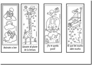 maracapaginas dia del libro buscoimagenes (18)