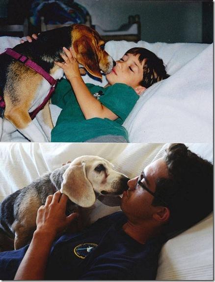 dog-love-friend-026