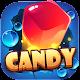 Candy Puzzle: Color Bubble