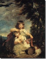 the-brummell-children-1782