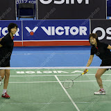 Korea Open 2012 Best Of - 20120107_1224-KoreaOpen2012-YVES1045.jpg