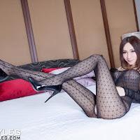 [Beautyleg]2014-09-26 No.1032 Miki 0069.jpg