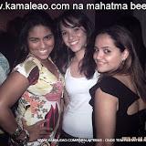 Mahatma_Beer_18_05_2012