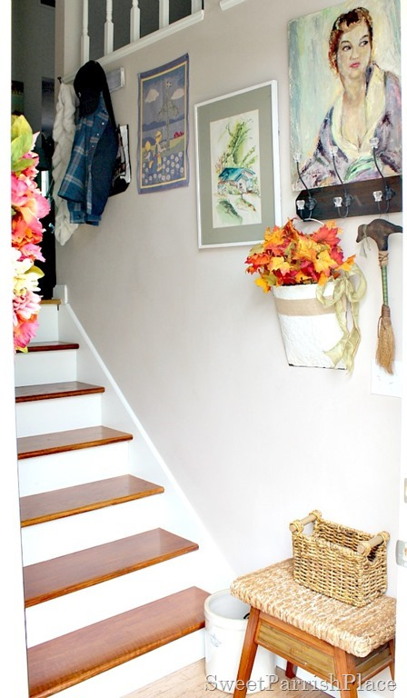fall-entryway-12