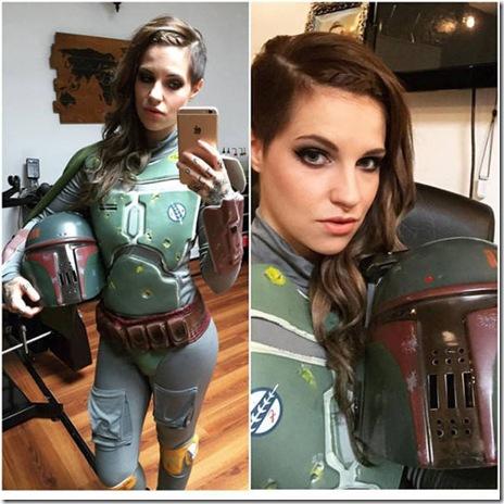 hot-cosplay-girls-036