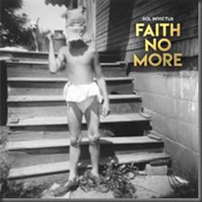 Faith_No_More_-_Sol_Invictus_Album_Cover