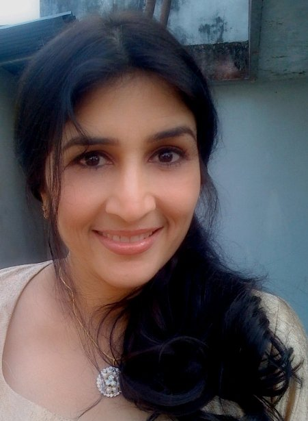 Malayalam serial actress in nude