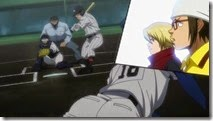 Diamond no Ace 2 - 06 -22